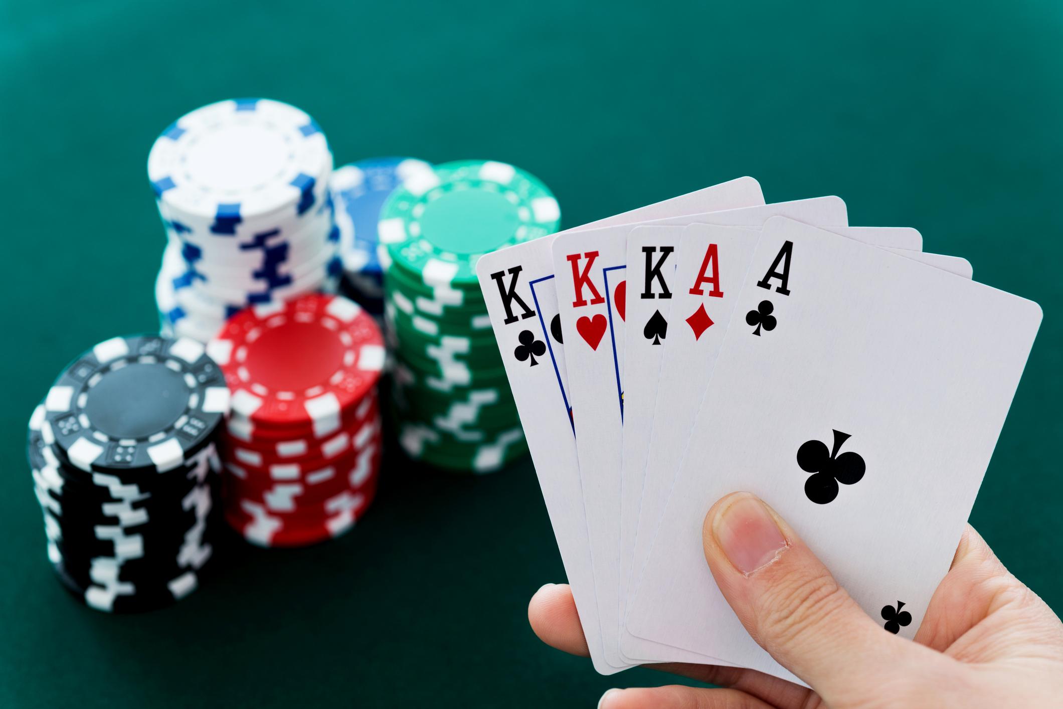 playing entaplay gambling
