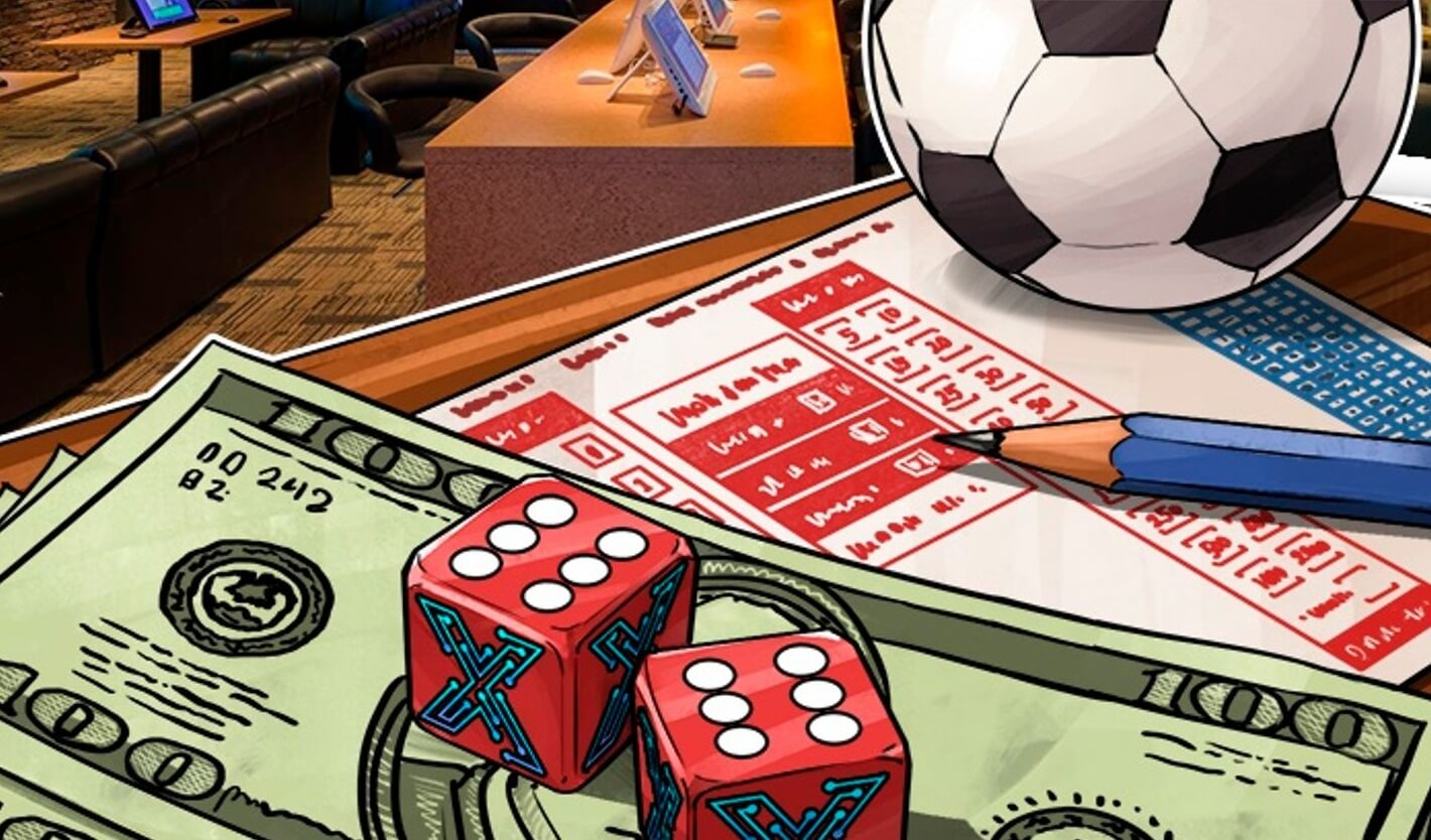 Soccer Gambling ideas